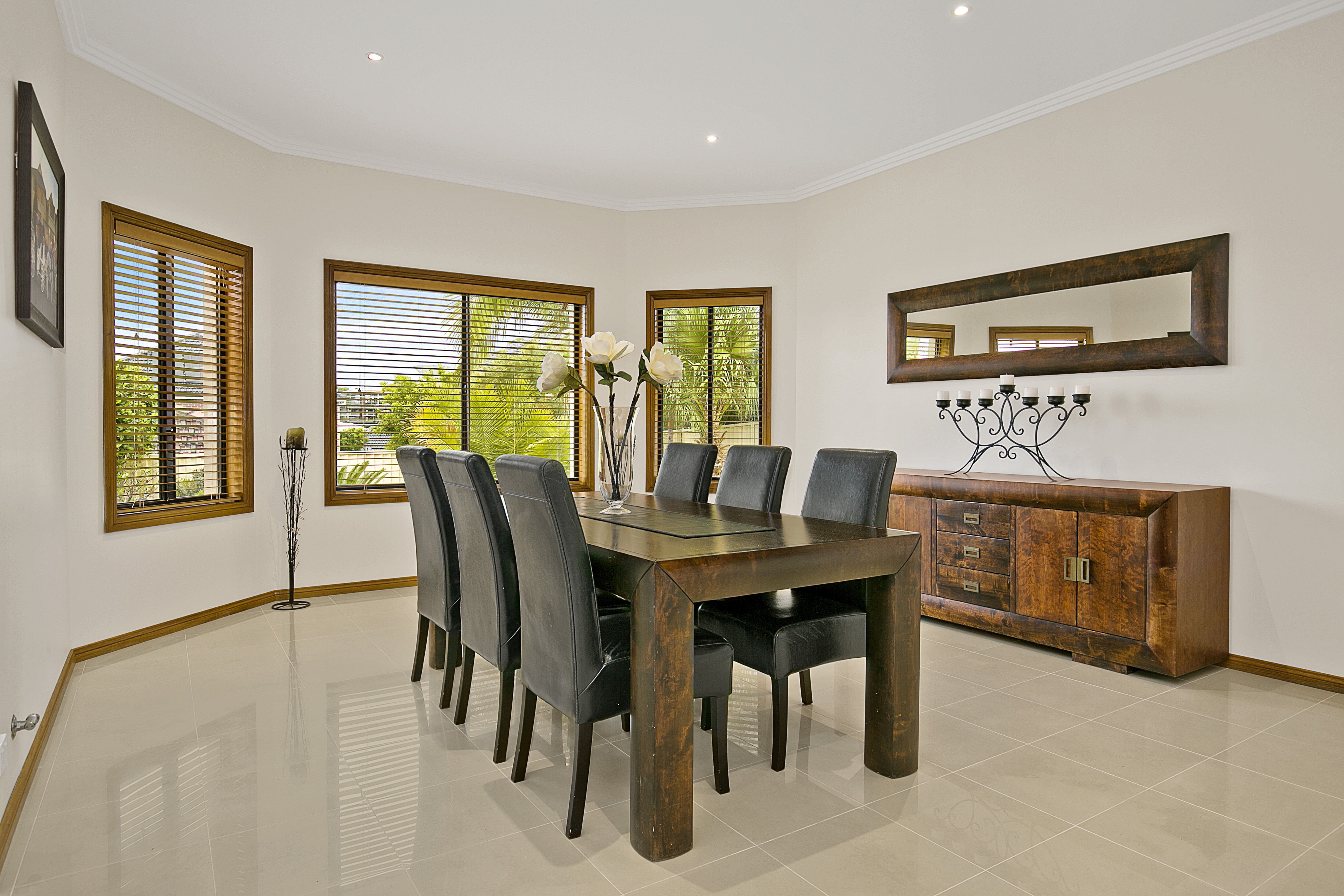 4 Rooms, House, Sold , 33 Jonquil Parade KELLYVILLE, 3 Bathrooms, Listing ID 1063, NSW, Australia,