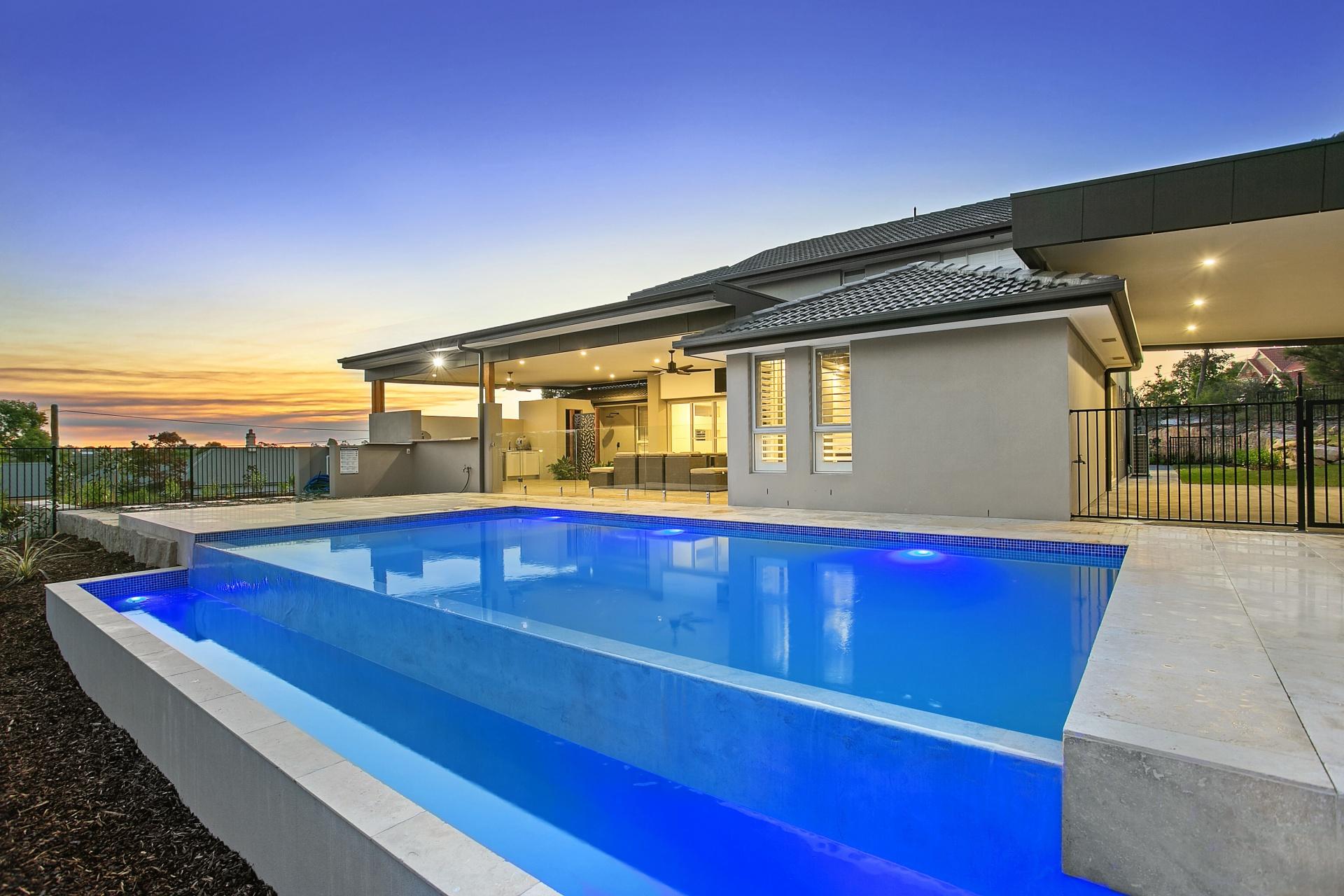 5 Rooms, House, Sold , Oakridge Place, 3 Bathrooms, Listing ID 1076, Kenthurst, NSW, Australia,