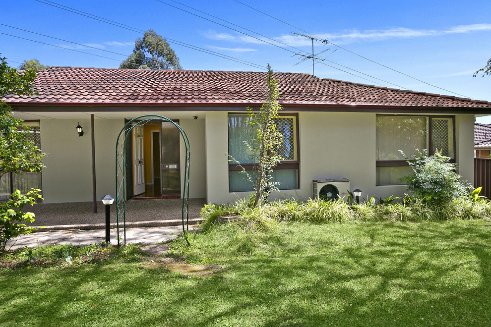 5 Rooms, House, Sold , Alkira Road, 4 Bathrooms, Listing ID 1109, Carlingford, NSW, Australia,