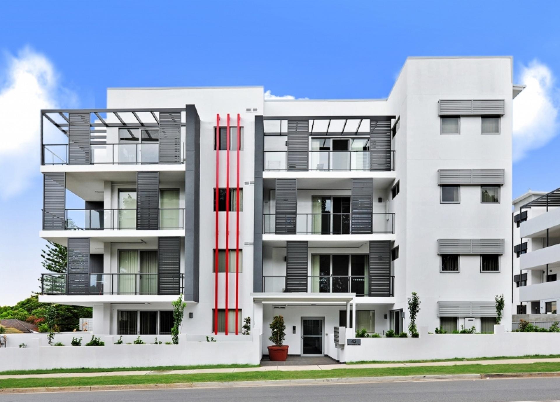 1 Bedrooms, Apartment, Sold , Macarthur Street, 1 Bathrooms, Listing ID 1124, Parramatta, NSW, Australia,