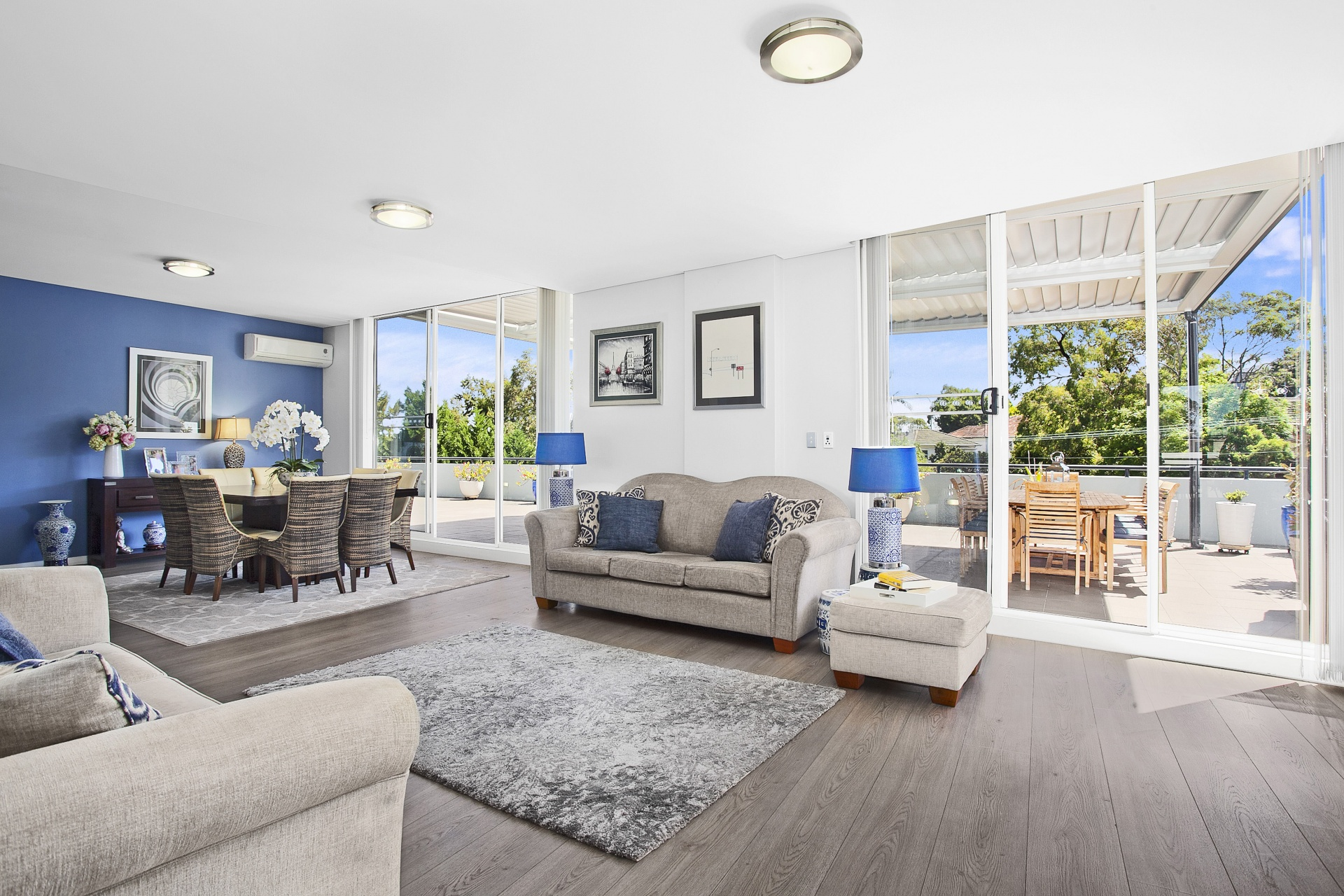 3 Bedrooms, Apartment, Sold , Mercer Street, 2 Bathrooms, Listing ID 1129, Castle Hill, NSW, Australia,