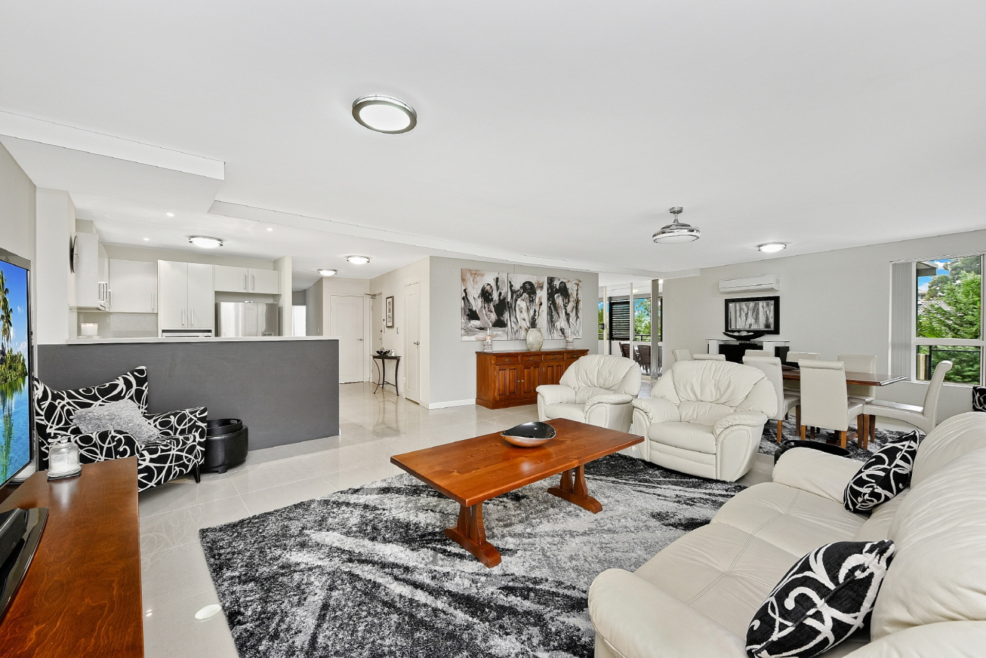 3 Bedrooms, Apartment, Sold , Mercer Street, 2 Bathrooms, Listing ID 1138, Castle Hill, NSW, Australia,