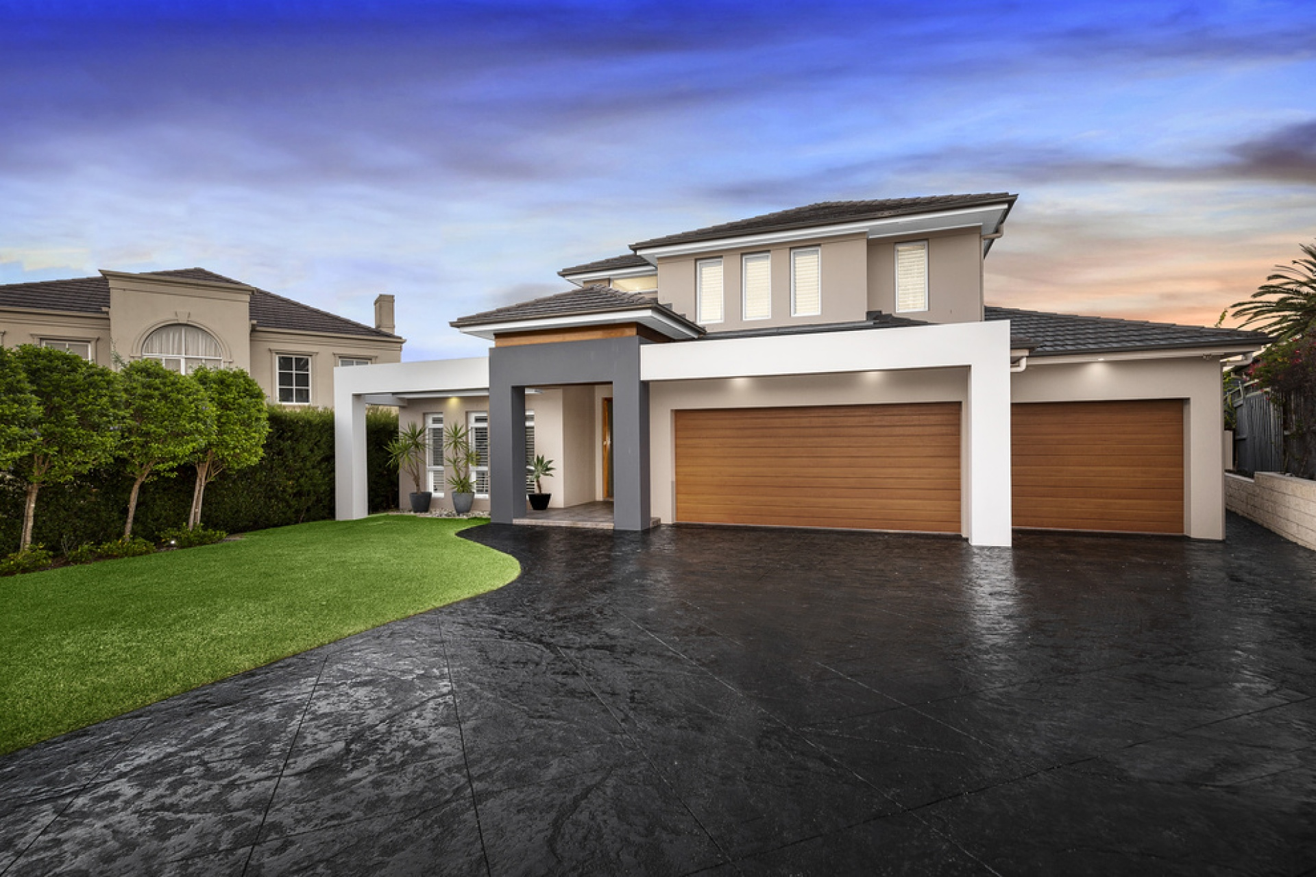 5 Rooms, House, Sold , Brae Place, 4 Bathrooms, Listing ID 1213, Castle Hill, NSW, Australia,
