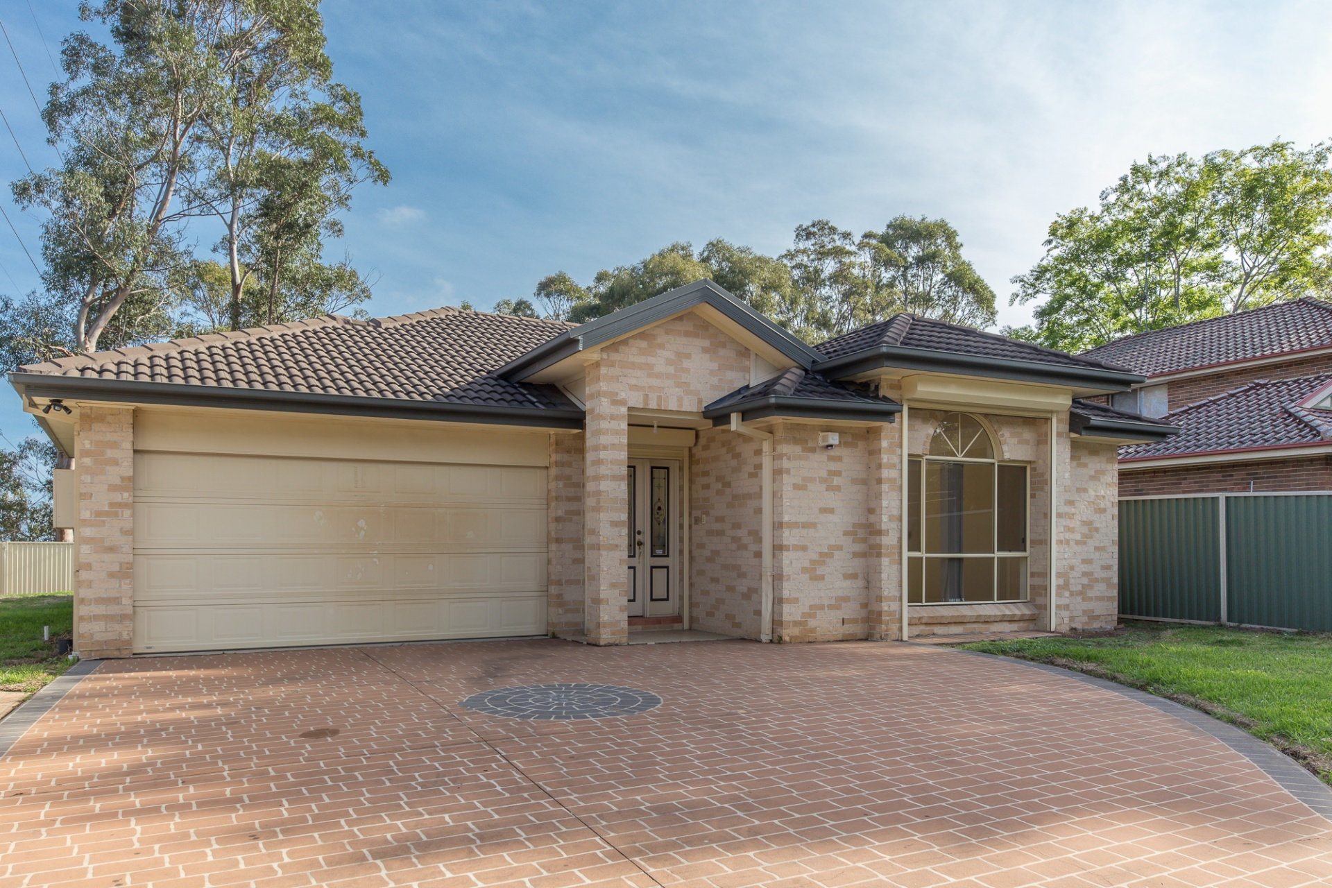 4 Rooms, House, Leased, Castle Hill Road, 2 Bathrooms, Listing ID 1262, West Pennant Hills, NSW, Australia,