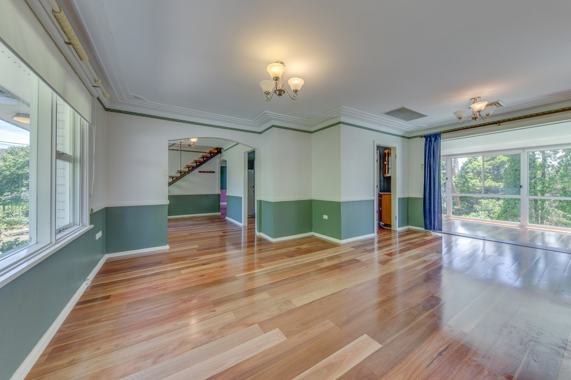 4 Rooms, House, Leased, Garthowen Crescent, 2 Bathrooms, Listing ID 1269, Castle Hill, NSW, Australia,