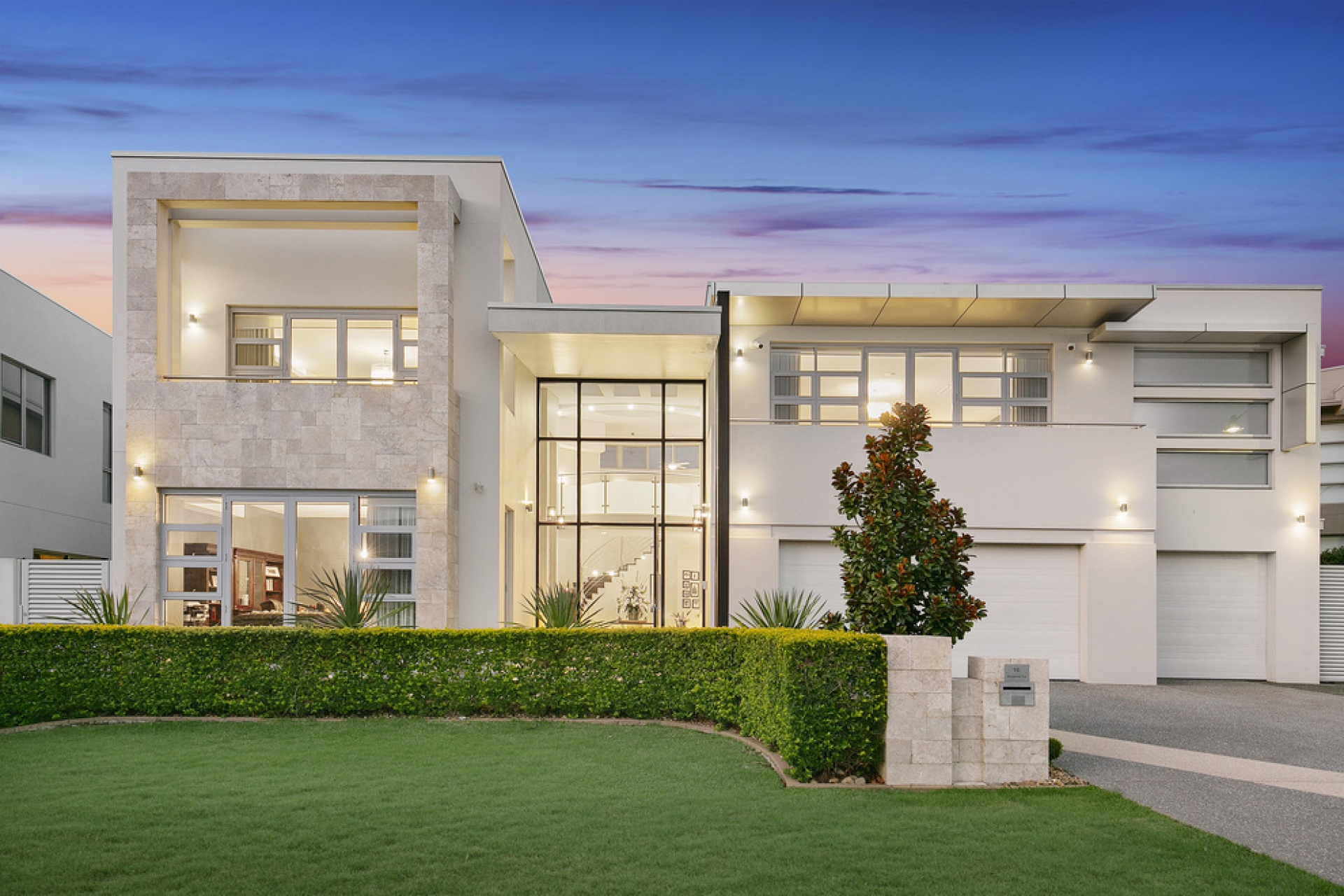 5 Rooms, House, Sold , Stonybrook Terrace, 6 Bathrooms, Listing ID 1280, BELLA VISTA, NSW, Australia,