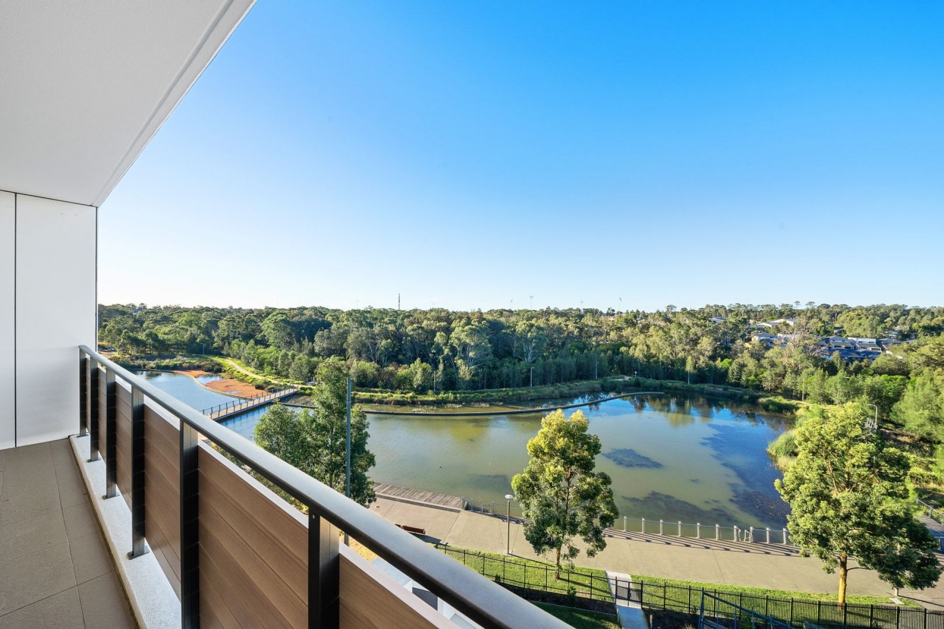 3 Bedrooms, Apartment, Sold , Caddies Boulevard, 2 Bathrooms, Listing ID 1333, Rouse Hill, NSW, Australia,