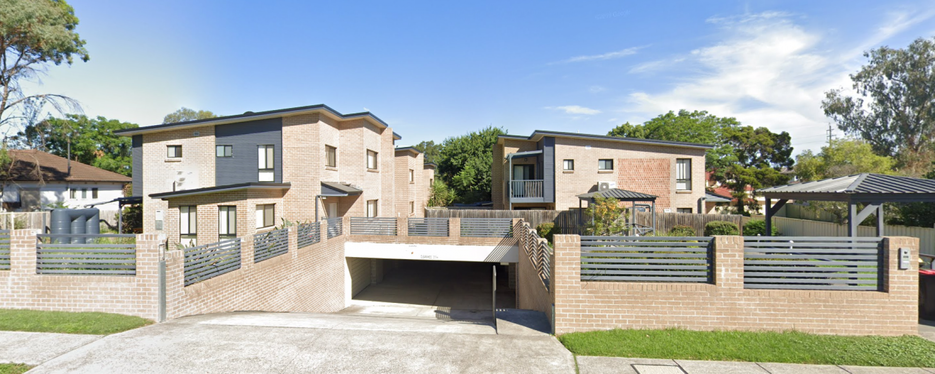 3 Rooms, House, Leased, Cox Street, 2 Bathrooms, Listing ID 1369, South Windsor, NSW, Australia,