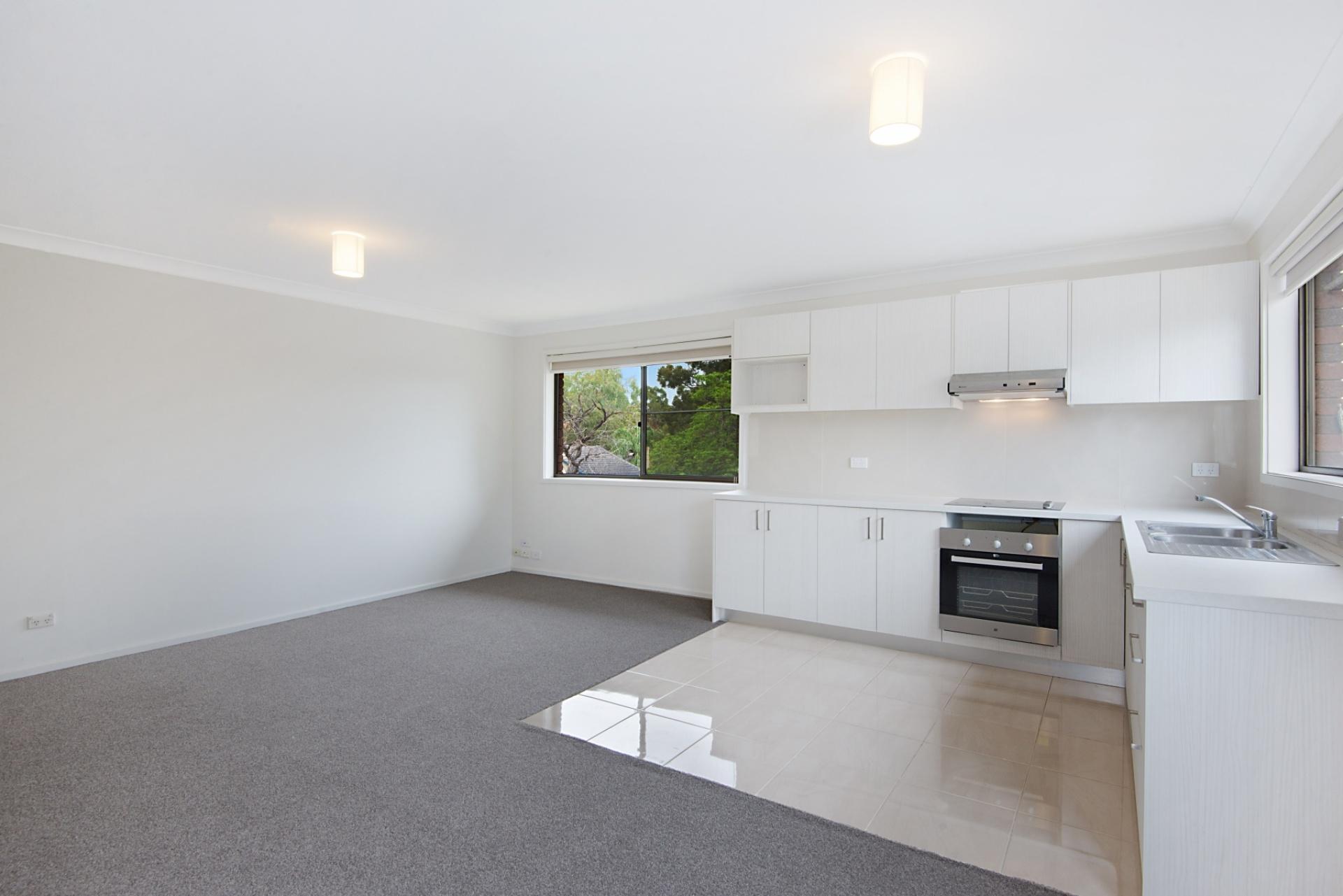2 Bedrooms, Apartment, Leased, Bracken Fell Close, 1 Bathrooms, Listing ID 1390, Castle Hill , NSW, Australia, 2154,