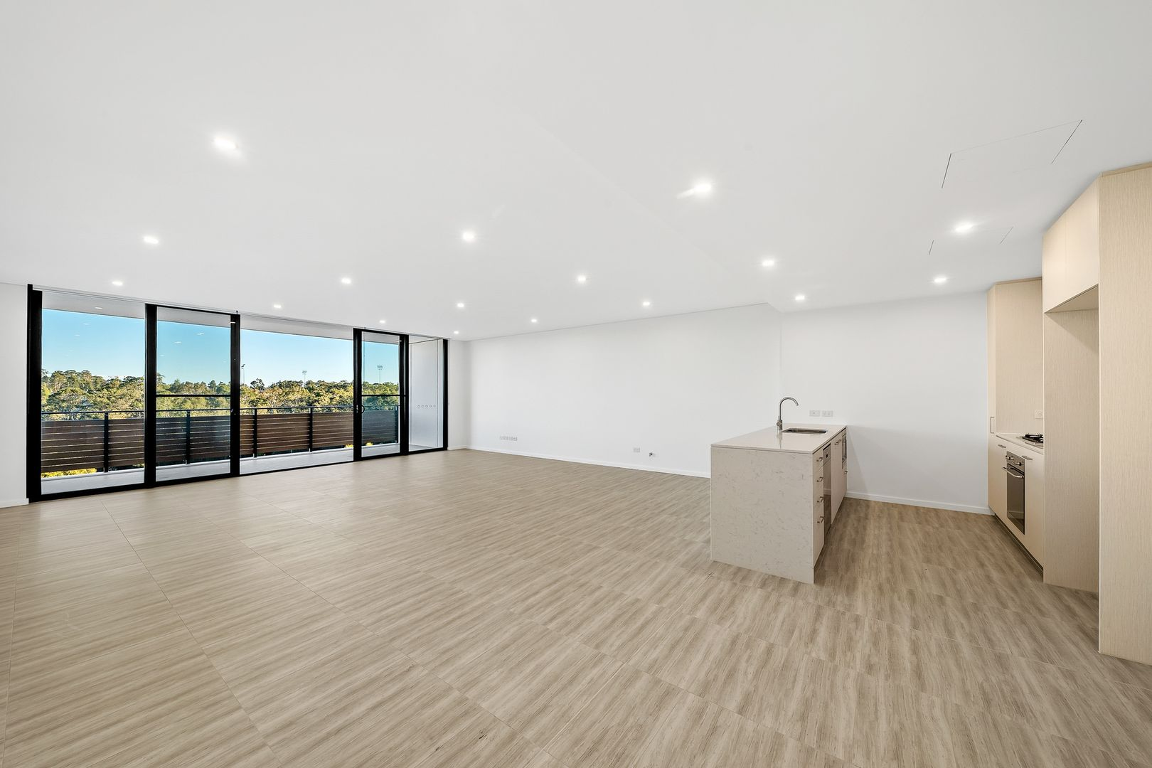 2 Bedrooms, Apartment, Leased, Caddies Boulevard, 2 Bathrooms, Listing ID 1424, Rouse Hill, NSW, Australia, 2155,