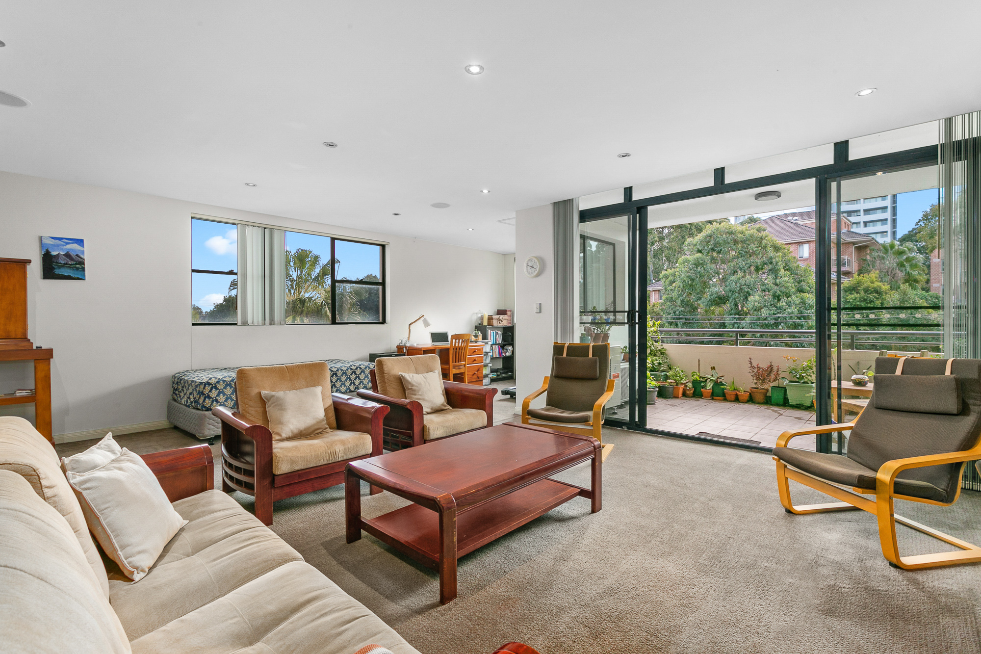 2 Bedrooms, Apartment, For Sale, Mercer , 2 Bathrooms, Listing ID 1483, Castle Hill , NSW, Australia, 2145,