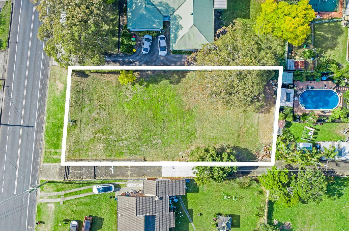 Land, Sold , 70, Listing ID 1485, Baulkham Hills, NSW, Australia, 2153,