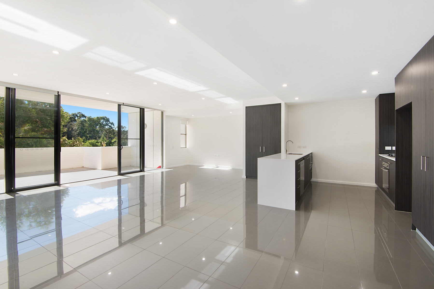 2 Bedrooms, Apartment, For Rent, Caddies Boulevard, 2 Bathrooms, Listing ID 1489, Rouse Hill , NSW, Australia, 2155,