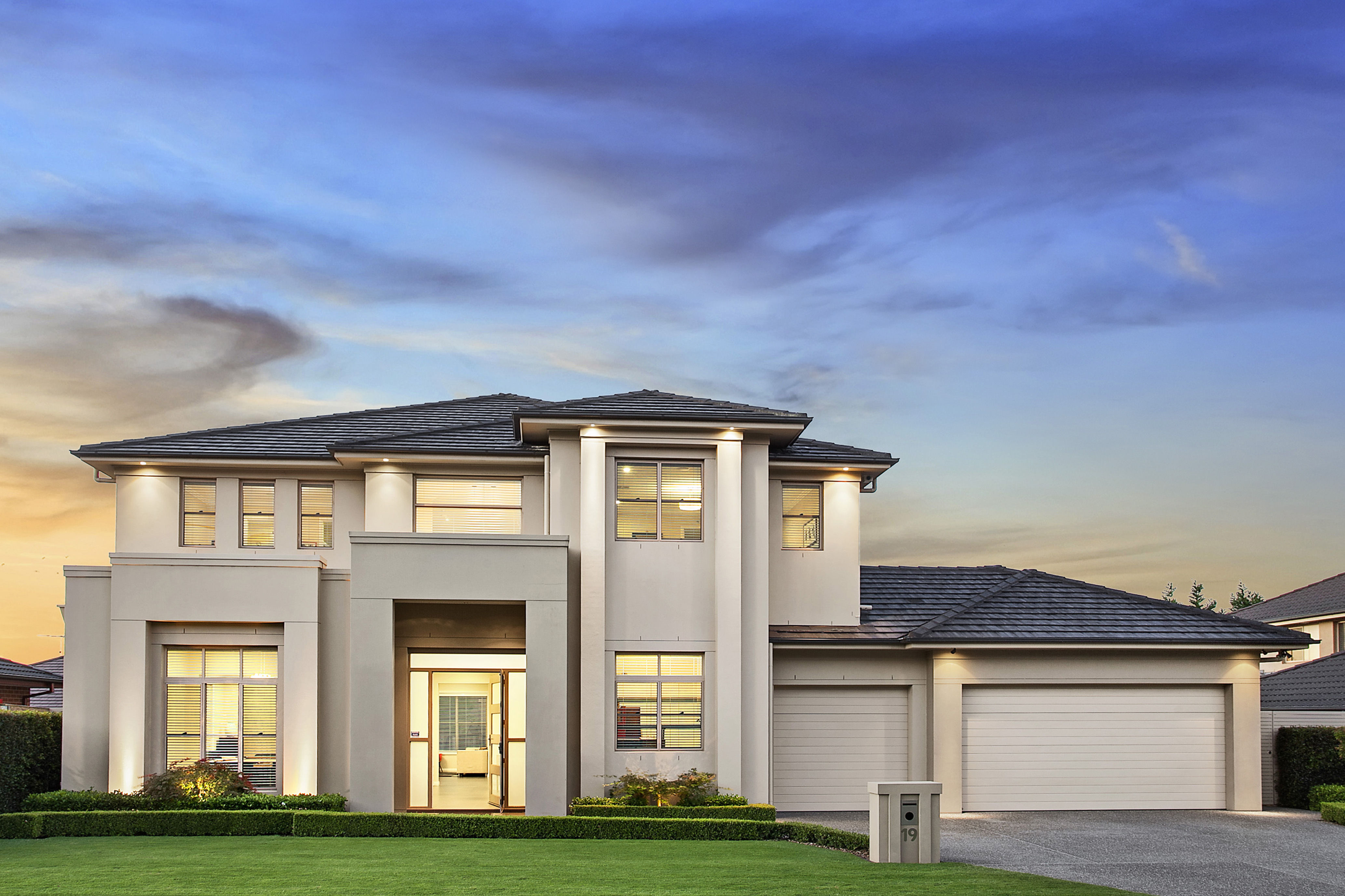 5 Rooms, House, Sold , Chepstow Drive, 4 Bathrooms, Listing ID 1049, Castle Hill, Australia,